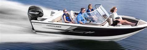 Boat Dealers Jacksonville by Boathouse Discount Marine Florida Boat Dealer In