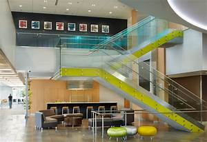 Interior design schools denver vitltcom for Interior decorating school tampa