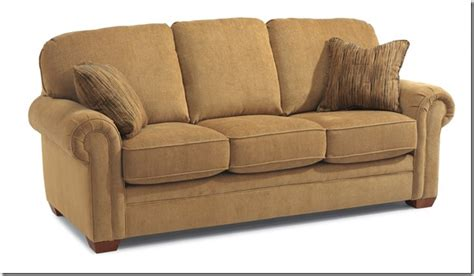 consumer reports reclining sofas flexsteel latitudes power reclining furniture joel jones