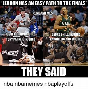Nba Memes Lebron | www.imgkid.com - The Image Kid Has It!