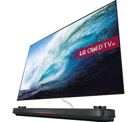 """Buy Lg Signature Oled65w7v 65"""" Smart 4k Wallpaper Oled Tv"""