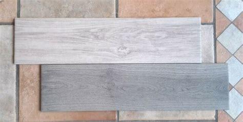 vendita stock piastrelle stock piastrelle cementine posot class