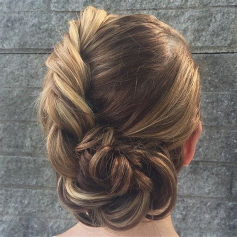 Updo Hairstyles For Wedding Guest by 20 Lovely Wedding Guest Hairstyles