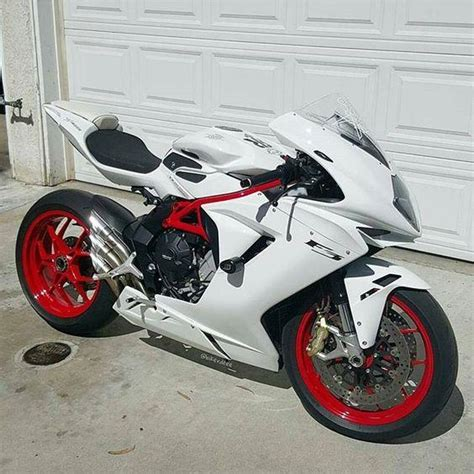 sport motorcycles  sale    page