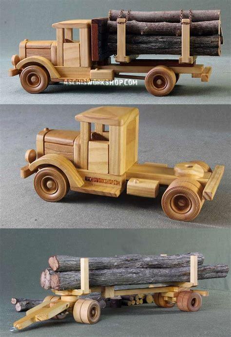 ideas  wooden toys  pinterest toys wooden