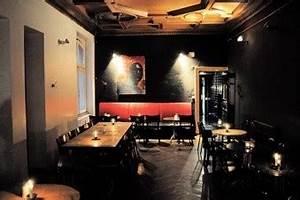 Das Café In Der Gartenakademie Berlin : s es kleines angesagtes cafe kantstra e ~ Orissabook.com Haus und Dekorationen