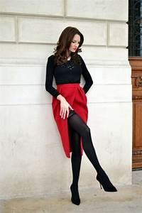 27 Sexy Valentineu2019s Date Outfits For Girls - Styleoholic