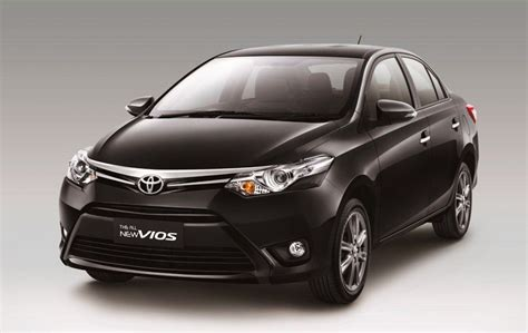 toyota vios india launch date price specs engine