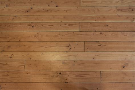 Wand In Holzoptik by Wood Textures Archives Texturex Free And Premium