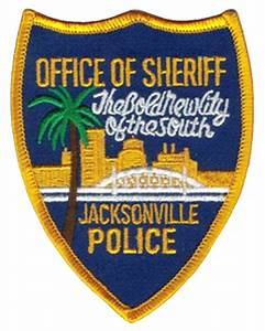 Jacksonville Sheriff's Office - Wikipedia
