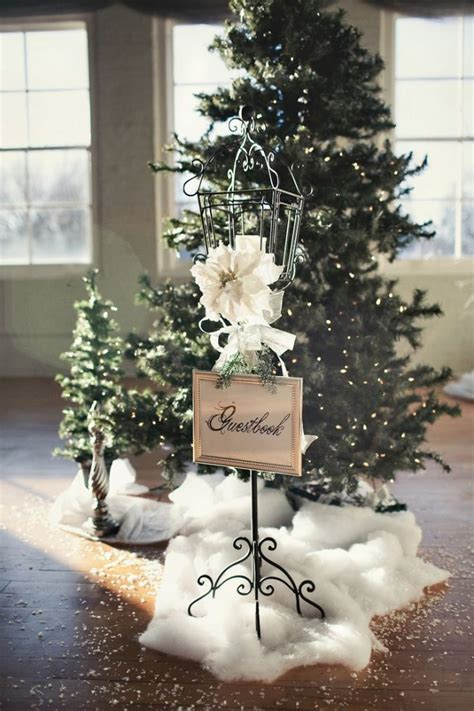 wedding tree decorations 8 festive tips for a themed wedding pouted