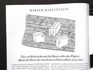 Was Kann Man Mit Wolle Machen : was kann man mit papiere machen ~ Watch28wear.com Haus und Dekorationen