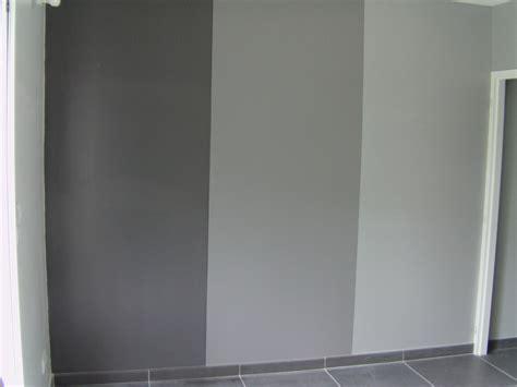 Peinture Pour Tuile Béton by Peinture Acrylique Mur Pas Cher