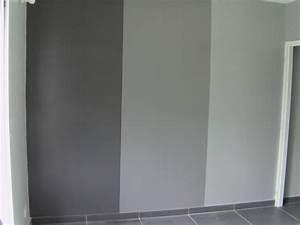 la couleur gris fashion designs With nuance de couleur peinture 3 nuancier de couleur bleue70830222302 tiawuk
