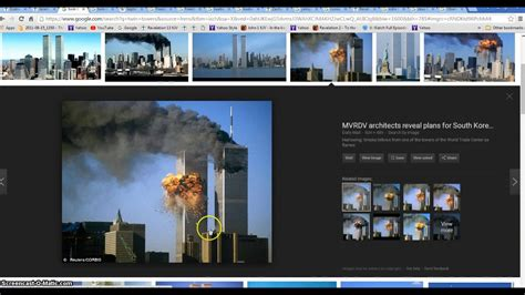 Illuminati Towers 911 Towers And Freedom Tower Biblical End Time
