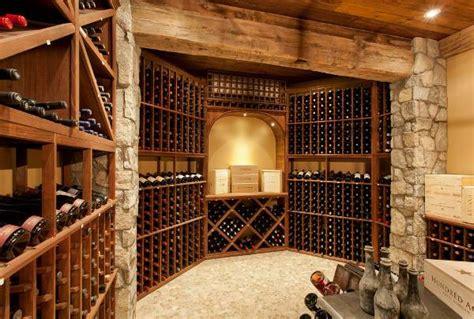 wine cellar designs ideas design trends premium