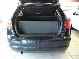 Audi A4 Kofferraumwanne Original : kofferraumwanne f r audi a3 sportback ~ Jslefanu.com Haus und Dekorationen