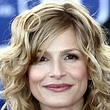 Kyra Sedgwick - Bio, Facts, Family | Famous Birthdays