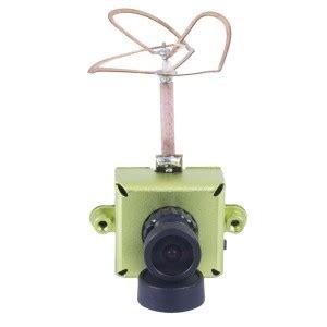 sunfounder jf 01 mini aio fpv for fpv drones robotshop