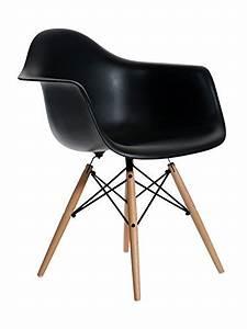 Retro Sessel Günstig : retro stuhl retro m bel jetzt g nstig online kaufen ~ Indierocktalk.com Haus und Dekorationen