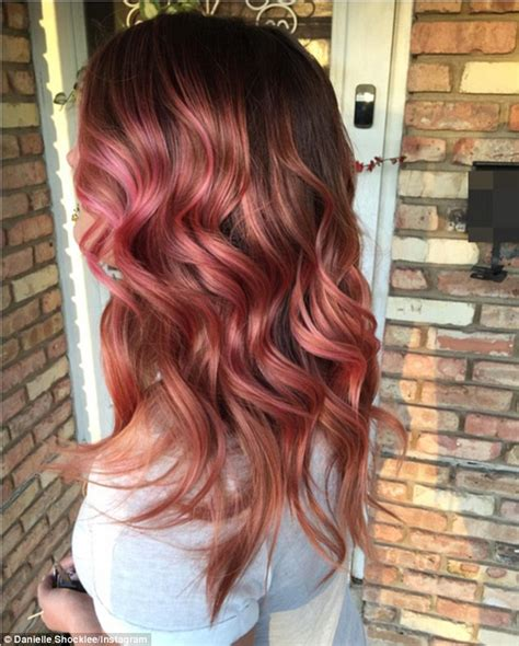 gold hair color on brunettes gold hair color on brunettes hair colors idea in 2019