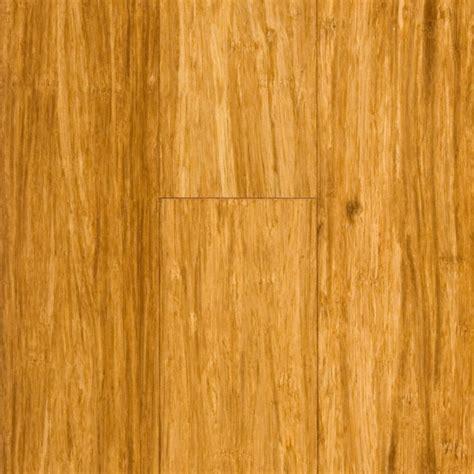 """Morning Star  58"""" X 334"""" Natural Strand Bamboo Lumber"""
