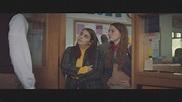 'Booksmart' Red Band Trailer: Olivia Wilde's Directorial ...
