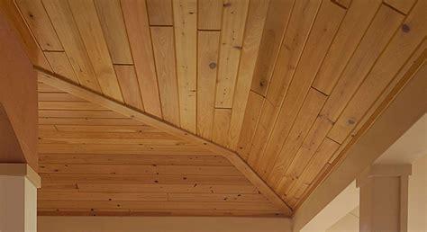cypress pattern  lumber