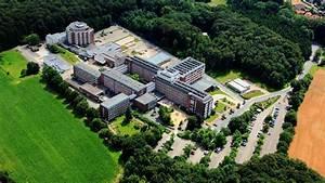Größtes Krankenhaus Deutschlands : die 10 besten kliniken f r brustkrebs in deutschland ~ A.2002-acura-tl-radio.info Haus und Dekorationen