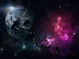 Space 4k Ultra HD Wallpaper and Background   4000x3000 ...