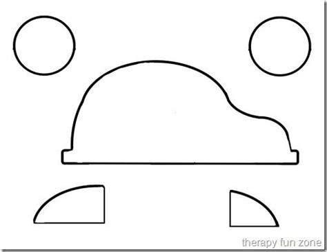 scissor cutting designs car cars kid   kids