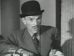 Ivor Barnard   Celebrities lists.