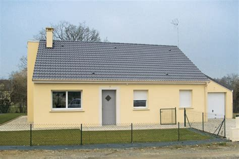 prix des maisons confort maison premier prix d 233 du plan de maison premier prix faire construire sa maison