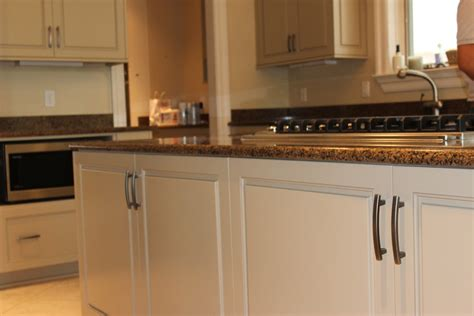 latex paint on cabinets jason bertoniere painting contractor blog archive