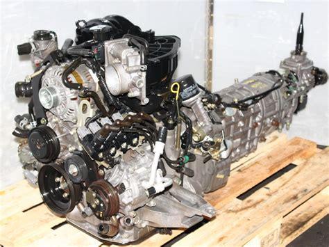 mazda rx8 motor jdm mazda rx8 13b renesis rotary 4 port engine and 5speed