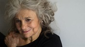 Lynn Cohen to Play Former Victor Mags in 'The Hunger Games ...