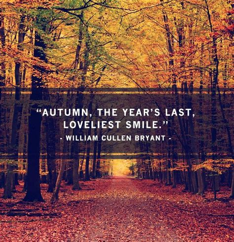 fall season quotes motivational quotes about autumn quotesgram