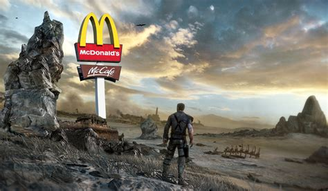 Open world games like Mad Max are becoming the bloated ...