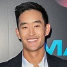 Mike Moh Girlfriend 2020: Dating History & Exes ...