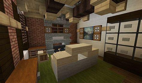 plantation home country  brick minecraft house design