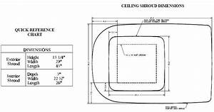 Nordyne Wiring Diagrams Heating Along Heat Pump Ladder