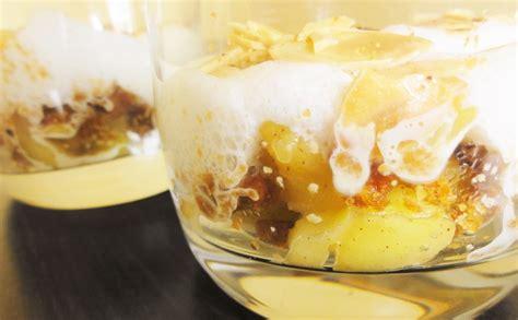 que faire comme dessert avec des pommes dessert aux pommes que faire avec des pommes aux fourneaux