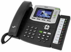 Telefon über Pc : bersicht ber alle funktionen der phonalisa ip ~ Lizthompson.info Haus und Dekorationen