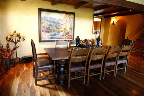 dining room sets for small spaces dining room style home demejico