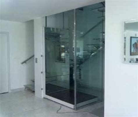 hydraulic lifts indoor home lifts manufacturer  chennai