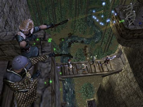dungeon siege full pc game