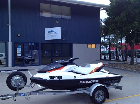 Inflatable Boats Coomera by Gold Coast Boat And Jet Ski Licensing Our Vessels