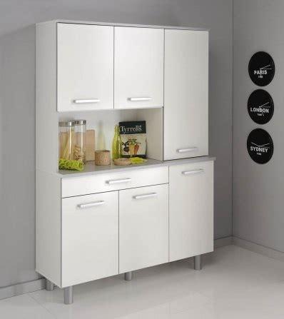 lit superposé chambre meuble cuisine opale armonia armonia