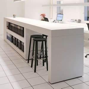 Arbeiten Schreinerei Wettach GmbH