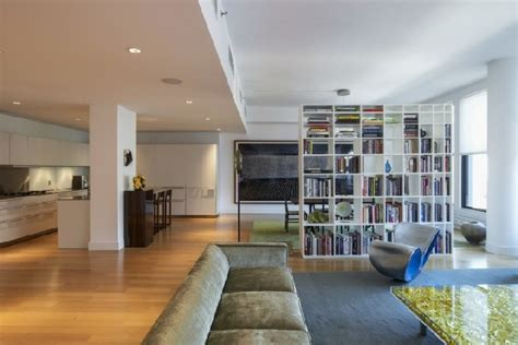Outstanding Modern Residential Projects In New York